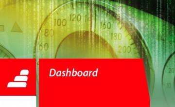 PHC-Dashboard-CS-360x220