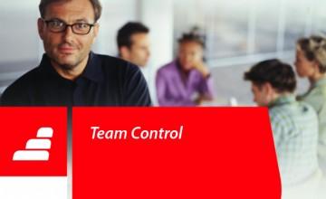 PHC-Team-Control-CS-360x220