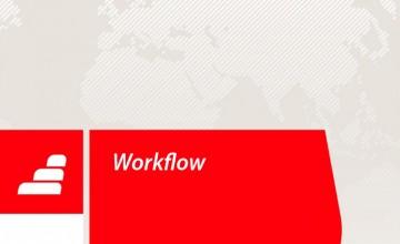 PHC-Workflow-CS-360x220