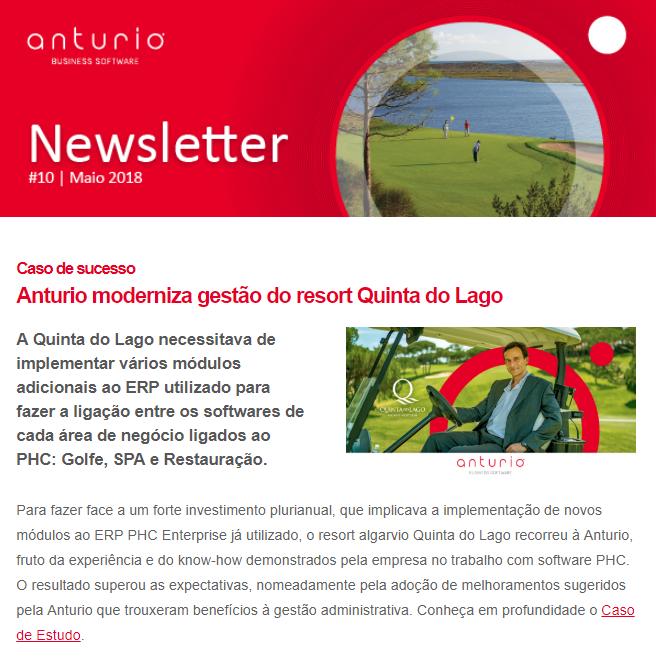 newsletter10